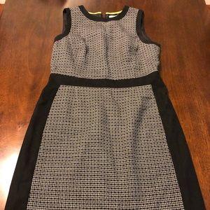 Boden Size 8L Dress